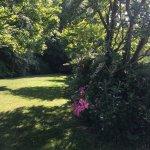 La Casa del Giardiniere