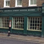 Photo of Chiswell Street Dining Rooms