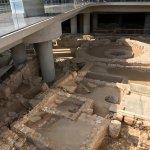 Akropolismuseum Foto