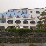 Photo of Arathena Rocks Hotel