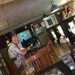Photo de Ancien Cinema Cafe-Club
