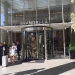 Photo of Shangri-La Hotel, At The Shard, London