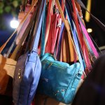 Bags on sale