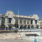 Photo of Hyatt Regency Nice Palais de la Mediterranee