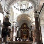 Photo of Cathedral of St. James (Dom zu St. Jakob)