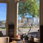 Photo of Hotel Stad en Land