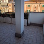 Foto di EcoHotel Roma