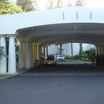 Fairmont Kea Lani, Maui Foto