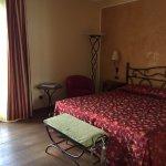 Foto di Hotel La Darsena