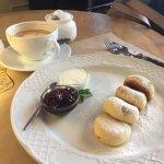Photo of Cafe Varenye