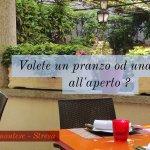 Photo of Ristorante Piemontese