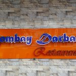 Bombay Darbaar