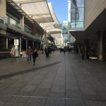 Photo of Westfield London