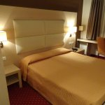 Foto di Hotel Regina A.