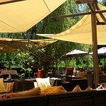 Photo of Kasteel TerWorm Restaurant