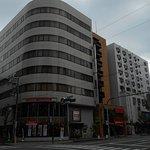 Photo of Sunny Stone Hotel