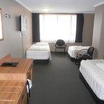 Photo of Fiordland Hotel/Motel