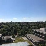 Photo of Hilton Munich Park