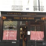 Photo of Chez l'Ami Louis