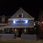 Photo of Bluebird Cafe