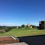 Photo of LOISIUM Wine & Spa Resort Suedsteiermark