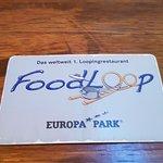 Photo of Food Loop