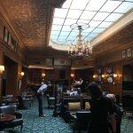 Westin Palace - Bar
