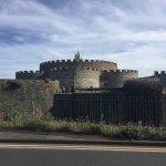 Photo de Deal Castle
