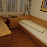 Photo of Pension Zillertal