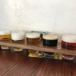 Photo of Prague Beer Museum