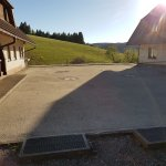 Photo of Landgasthof Berghof
