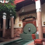 Photo of Riad Chorfa