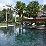 Photo of Onje Resort and Villas