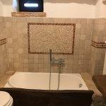 Foto de il Gabellota Resort in Trulli
