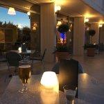 Tirena Hotel Foto