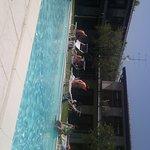 Albergo Residence Molino Foto