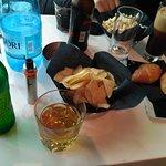 Photo of Remvi Cafe Bar Restaurant