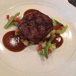 Foto de Jacksons Steakhouse