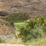 Foto de Salobre Golf Resort