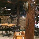 Photo of Pine Creek Railway Resort Restaurant