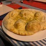 Pizzeria Civitavecchia