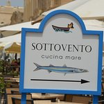 Photo of Sottovento