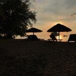 Photo de Berjaya Tioman Resort - Malaysia