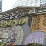 Photo of Rio Hotel & Casino