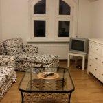 Photo of Pomaranczarnia  Hostel Apartamenty