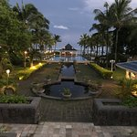Photo of Heritage Le Telfair Golf & Spa Resort (Closed for renovation)