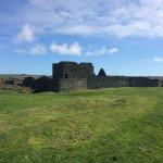 Foto di Kinsale Heritage Walks