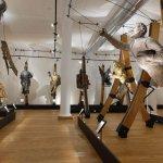 Museo Tecnico Navale della Spezia
