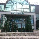Photo of Maranello Hotel