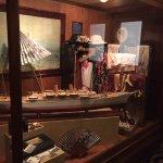 Photo of Royal BC Museum